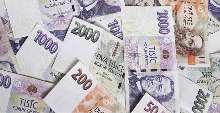 Affiliate jsou v Česku ještě stále relativně snadné peníze ležící na stole. Nenechte si ujet vlak.
